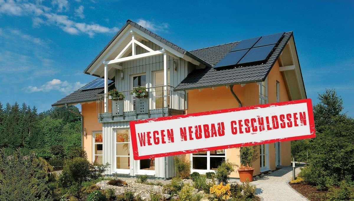 Fertighaus Weiss fertighaus weiss musterhaus in münchen poing