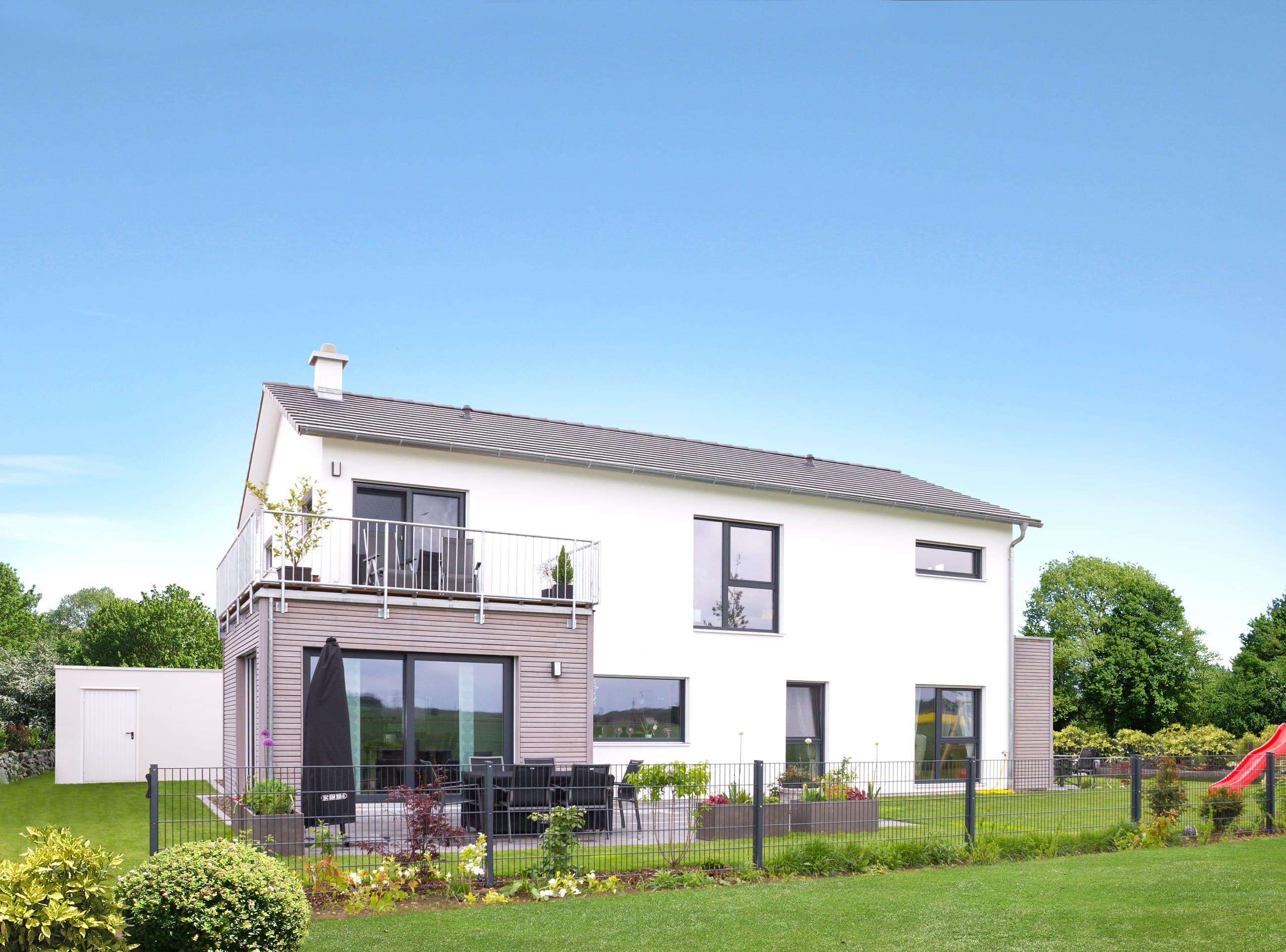homestory 342 lehner haus gmbh anbieter. Black Bedroom Furniture Sets. Home Design Ideas
