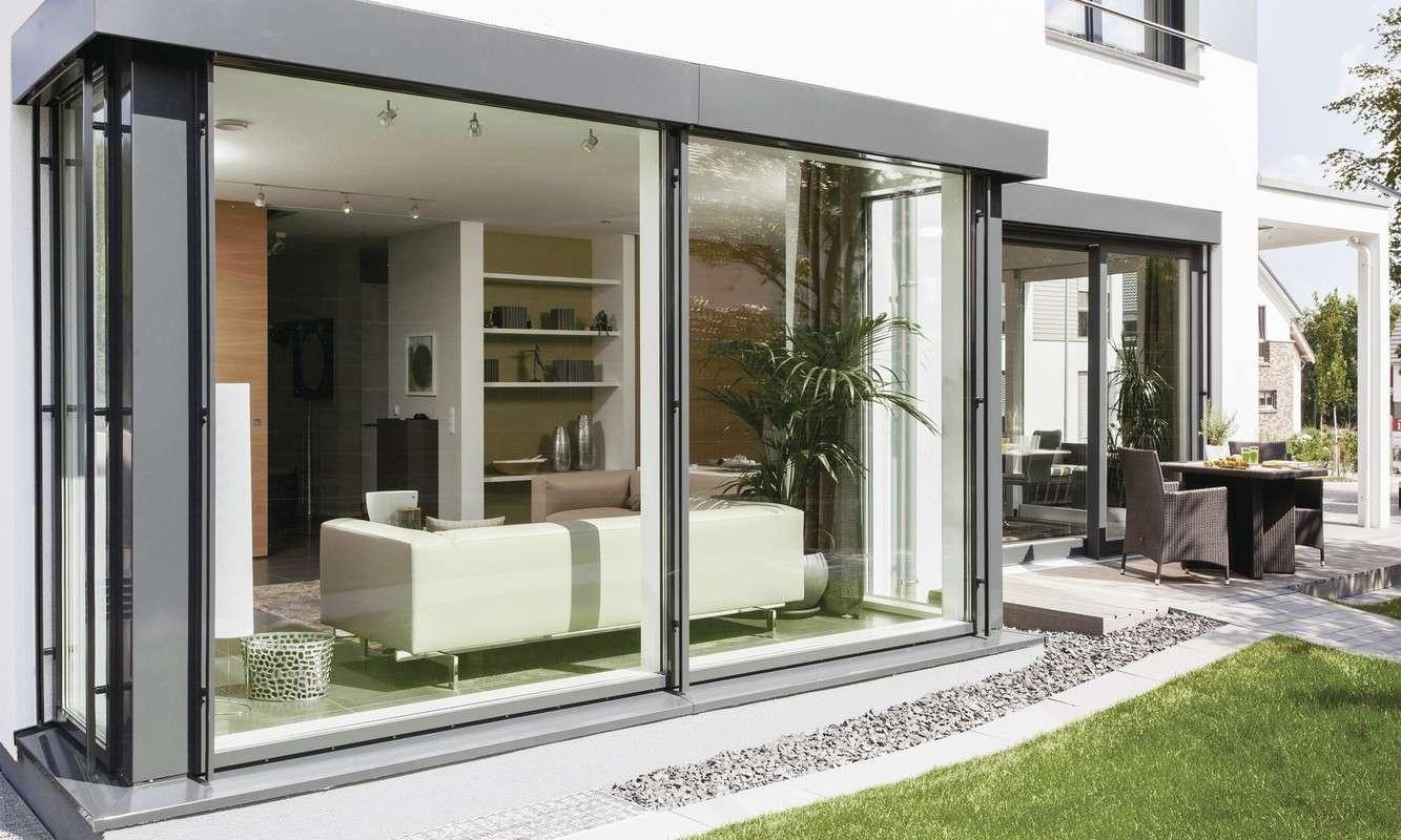 weberhaus musterhaus wuppertal. Black Bedroom Furniture Sets. Home Design Ideas