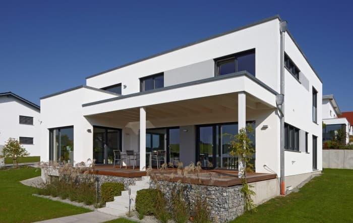 sonnleitner haus 39 stefani 39 sonnleitner holzbauwerke anbieter. Black Bedroom Furniture Sets. Home Design Ideas