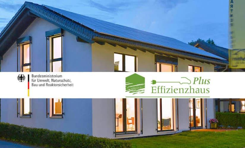 Ein schlüsselfertiges Fertighaus von Partner-Haus aus Medebach erfüllt jeden Anspruch ans Eigenheim. Unser Versprechen: Wir bauen Ihr Haus fürs Leben.