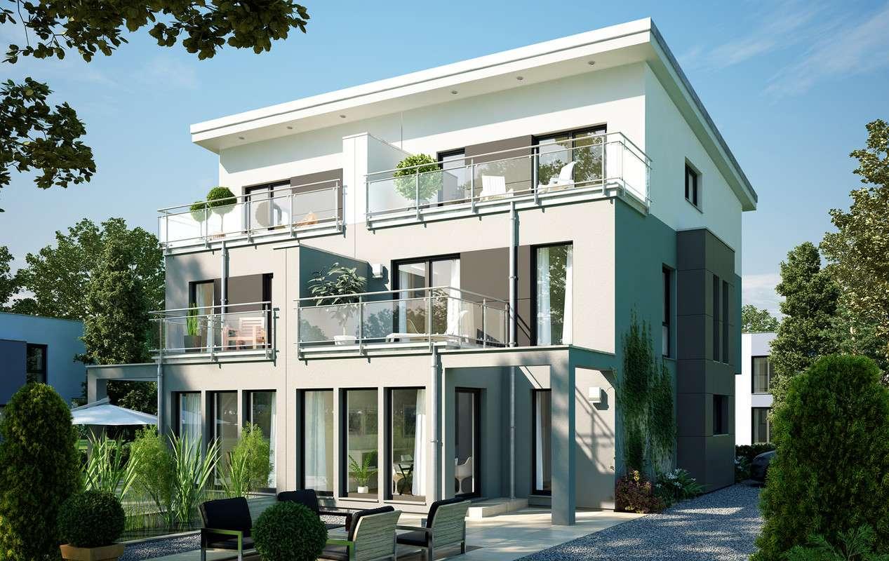 bien zenker celebration 114 v7 xl bien zenker anbieter. Black Bedroom Furniture Sets. Home Design Ideas