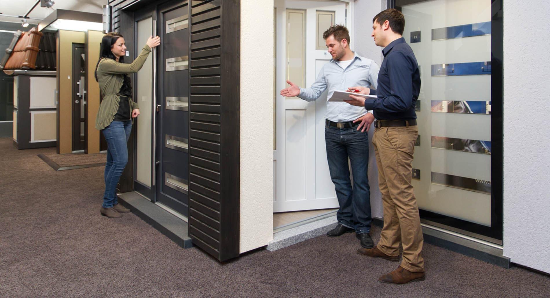 Hausplanung von a bis z ratgeber magazin for Hausplanung berlin