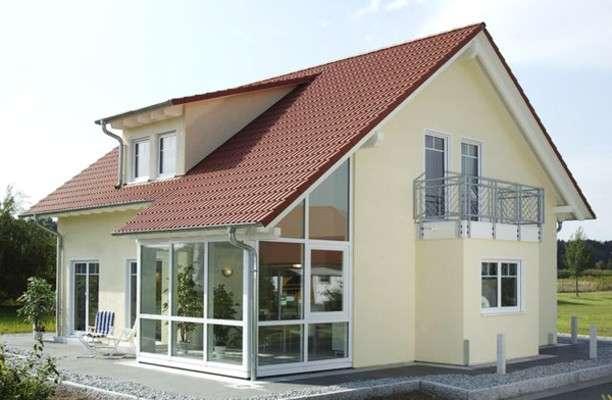 <p></p><p><strong>Ausbauhaus LIFE 9</strong></p><p></p>