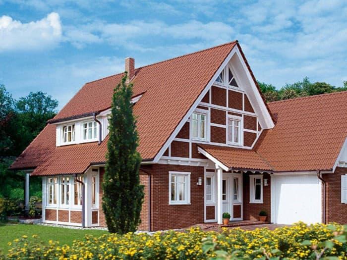 musterhauspark eigenheim und garten bad vilbel bei frankfurt. Black Bedroom Furniture Sets. Home Design Ideas