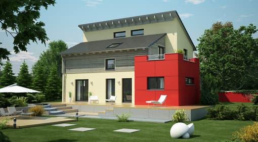 baufinanzierung ohne eigenkapital. Black Bedroom Furniture Sets. Home Design Ideas