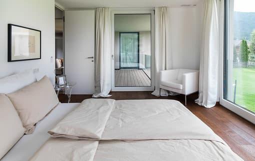 Gästezimmer Einrichten gästezimmer einrichten ideen für ein herzliches willkommen