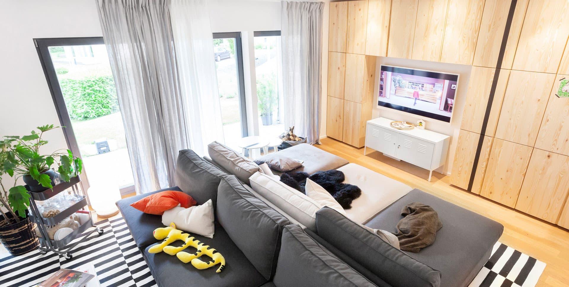 checkliste wie viel platz braucht man zum leben ratgeber magazin. Black Bedroom Furniture Sets. Home Design Ideas