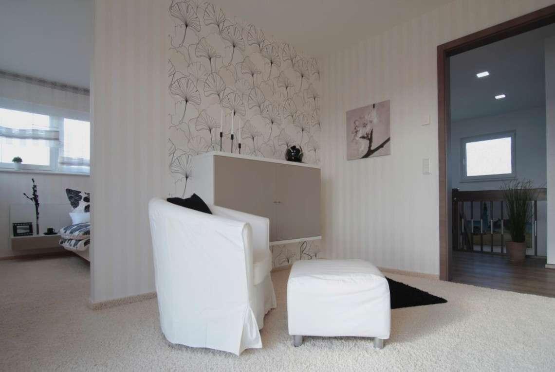 Großartig Schlafzimmer Mit Ankleidezimmer Ideen Von Medley 3.0 - Berlin Werder Und Ankleide