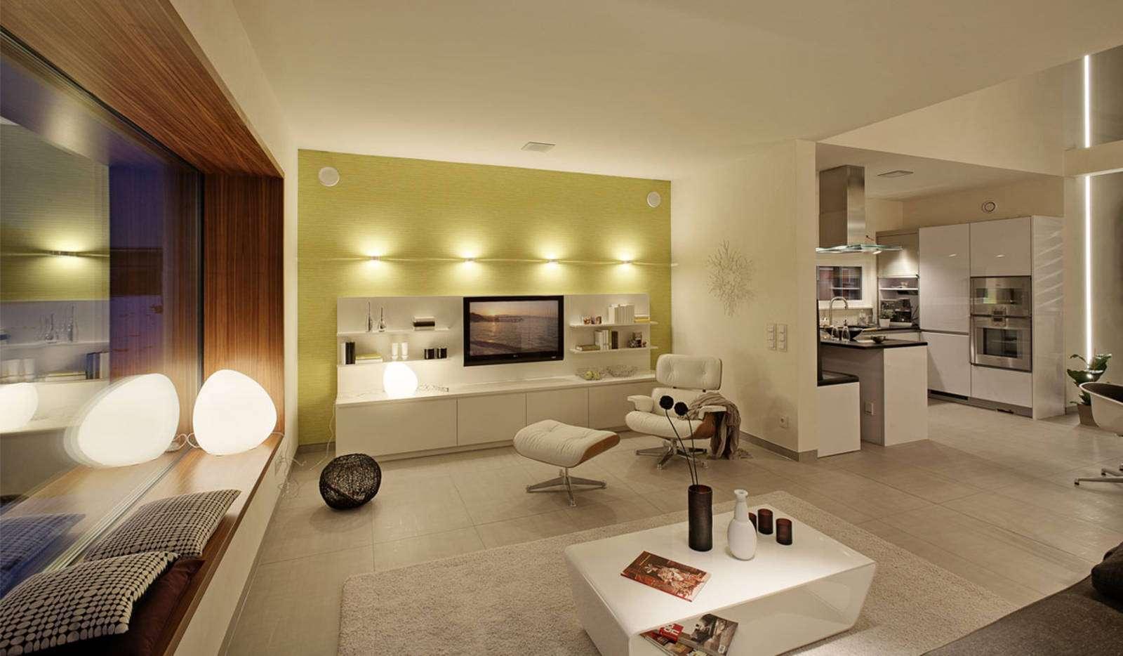 luxhaus musterhaus n rnberg luxhaus vertrieb gmbh co kg anbieter. Black Bedroom Furniture Sets. Home Design Ideas