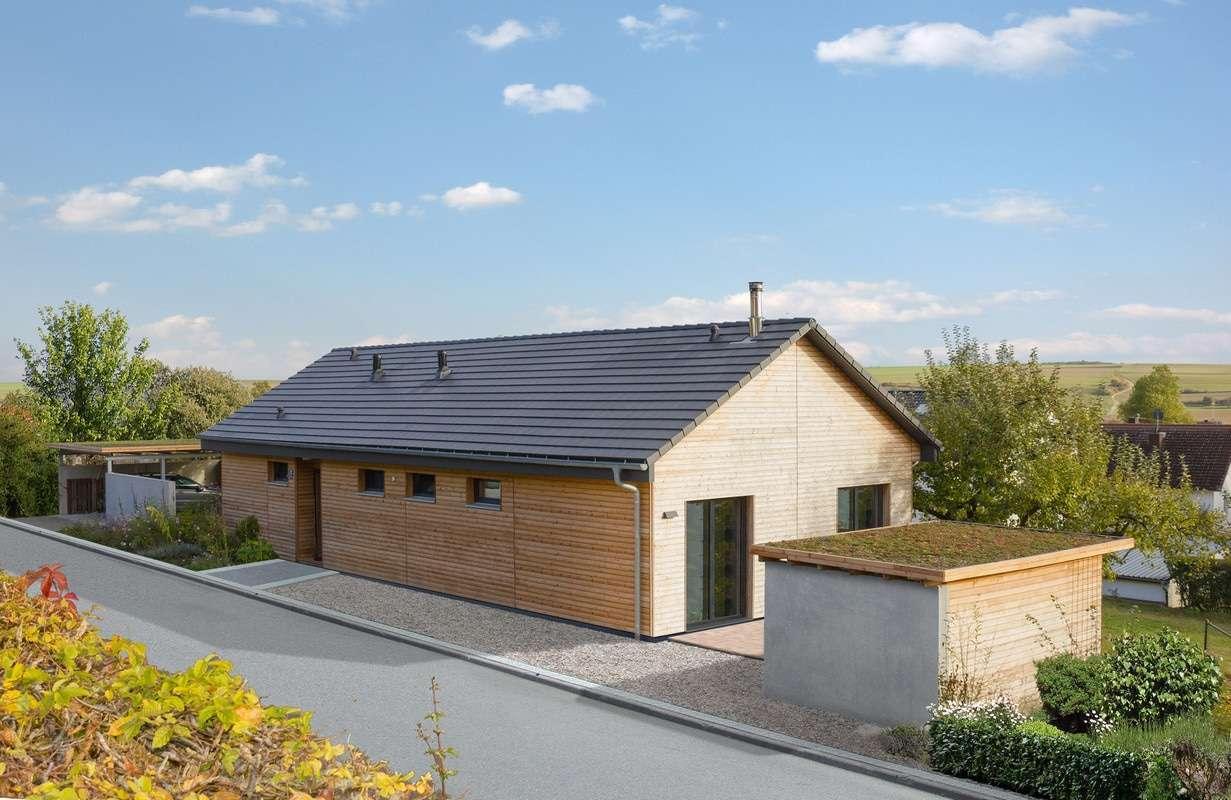 <p>Lehner Haus GmbH</p>