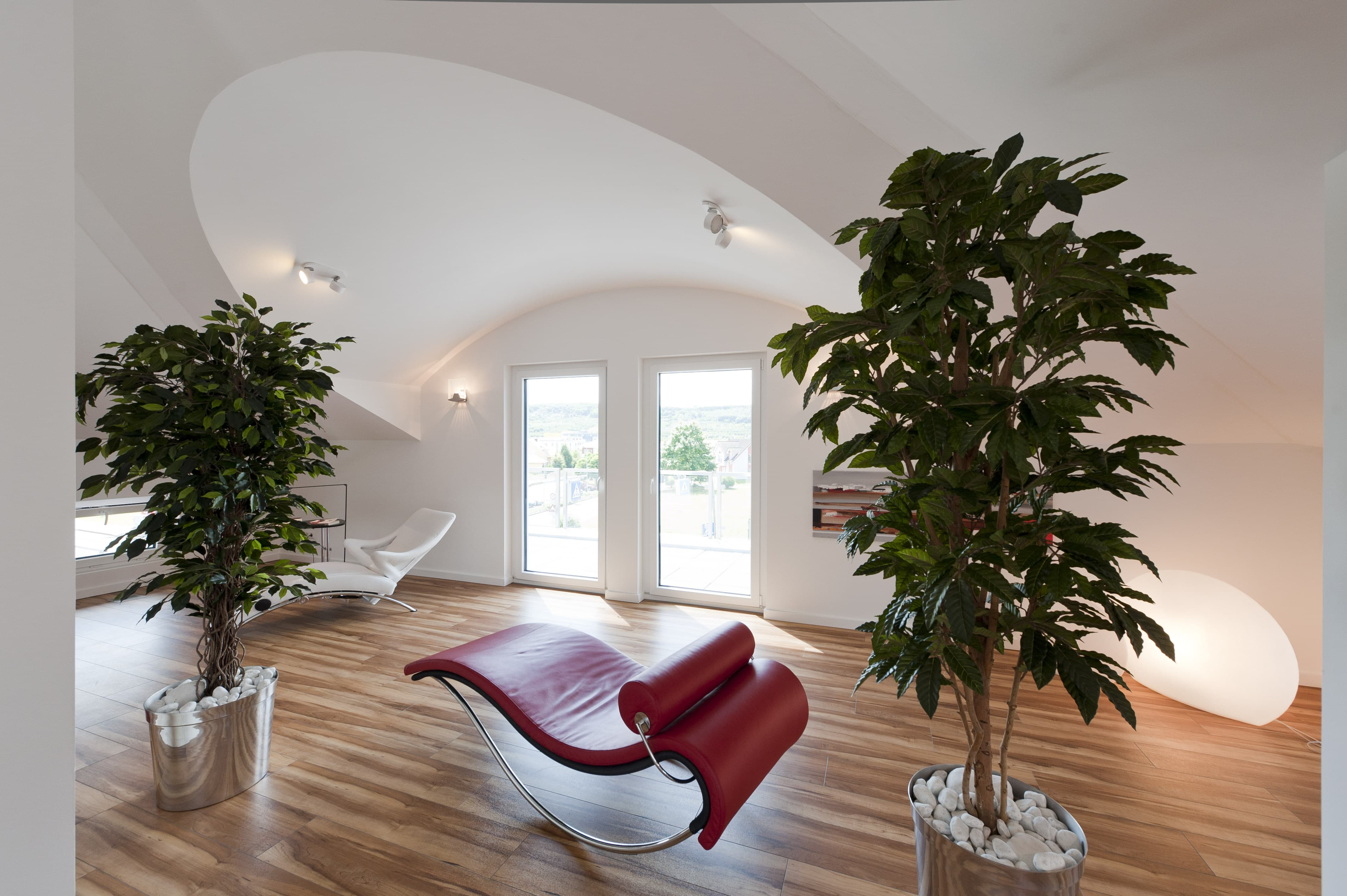 okal musterhaus m lheim k rlich okal haus gmbh anbieter. Black Bedroom Furniture Sets. Home Design Ideas