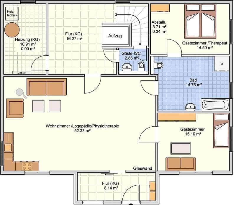 fingerhut haus bonvenon fingerhut haus anbieter. Black Bedroom Furniture Sets. Home Design Ideas