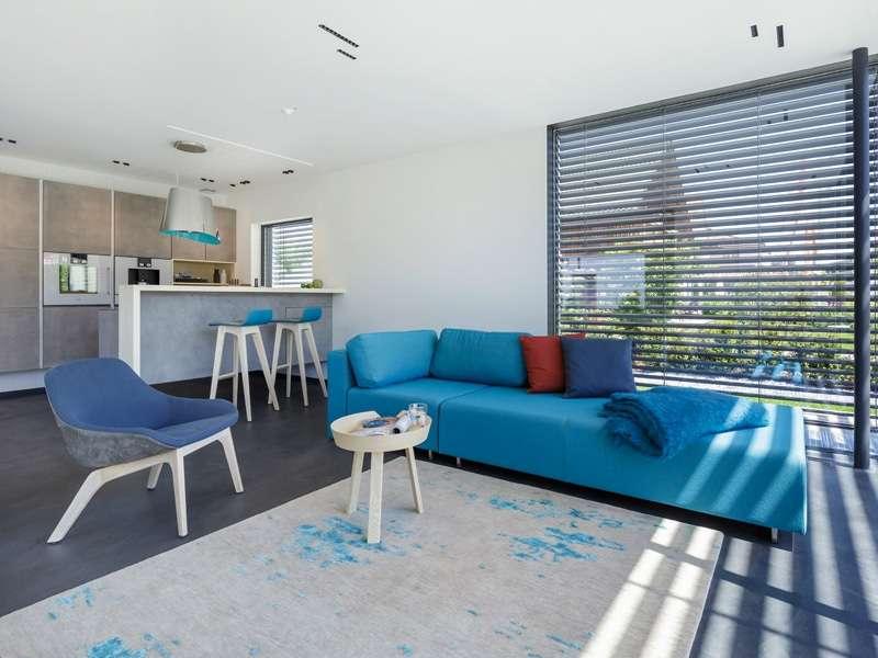luxhaus musterhaus m nchen luxhaus anbieter. Black Bedroom Furniture Sets. Home Design Ideas