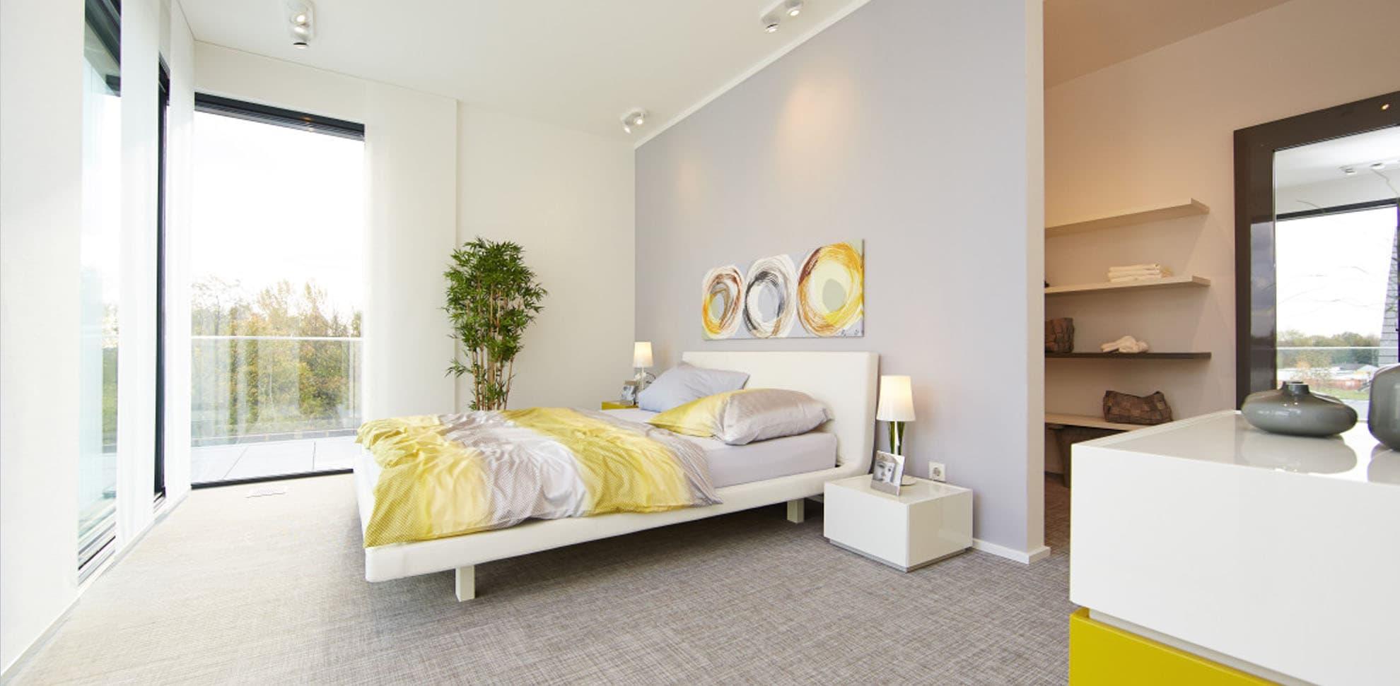 okal musterhaus wuppertal okal anbieter. Black Bedroom Furniture Sets. Home Design Ideas