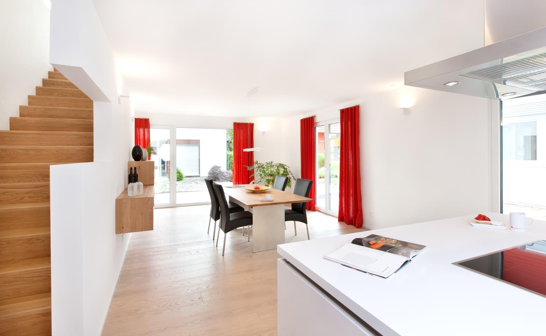 talbau haus jung und frisch talbau haus gmbh anbieter. Black Bedroom Furniture Sets. Home Design Ideas