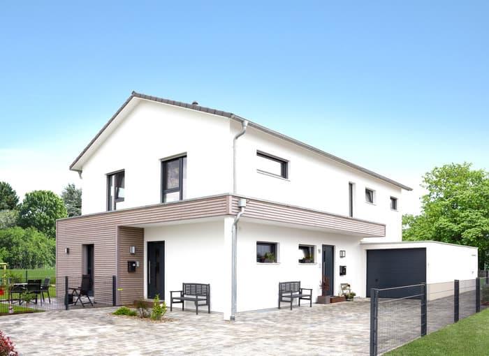 homestory 381 lehner haus gmbh anbieter. Black Bedroom Furniture Sets. Home Design Ideas