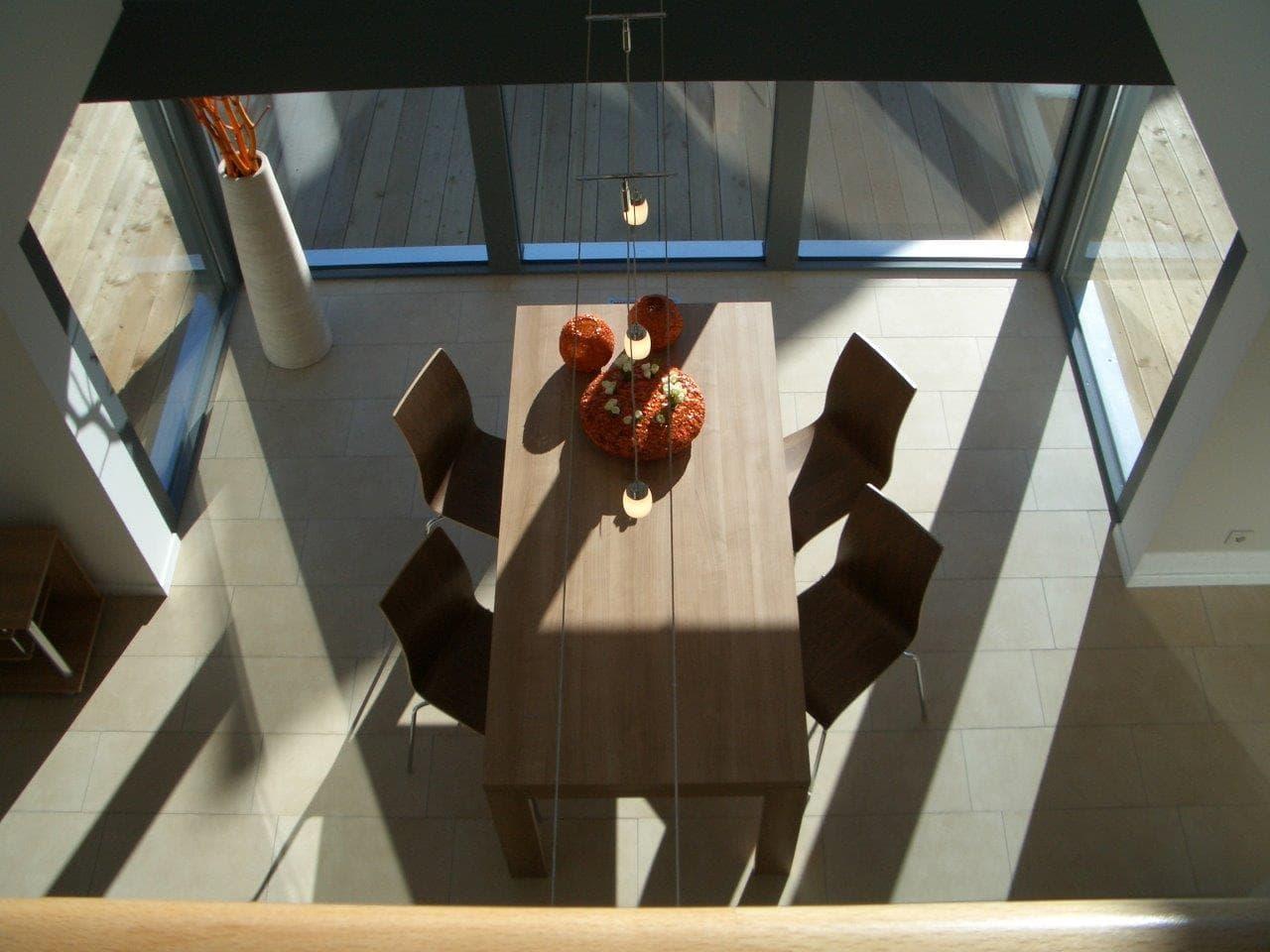 Meisterstück-HAUS Musterhaus Fellbach
