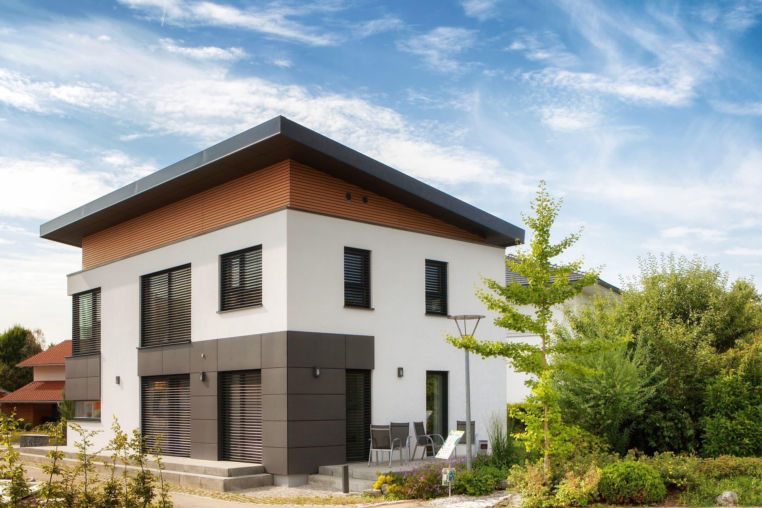 wolf haus osterhofen wolf haus musterhauspark in osterhofen bauratgeber deutschland wolf. Black Bedroom Furniture Sets. Home Design Ideas