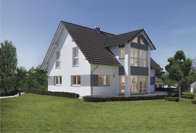 WeberHaus - Musterhaus Regensburg