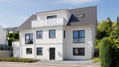 Fingerhut Haus - barrierefrei R 159.10