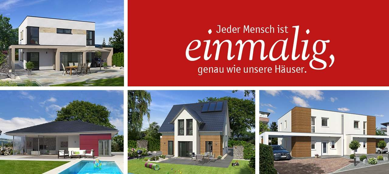 Seit 85 Jahren und mit über 80.000 verwirklichten Eigenheimen gehört die STREIF GmbH zu den führenden Fertighausherstellern Deutschlands. Wir produzieren ausschließlich am Standort Weinsheim in der Eifel.
