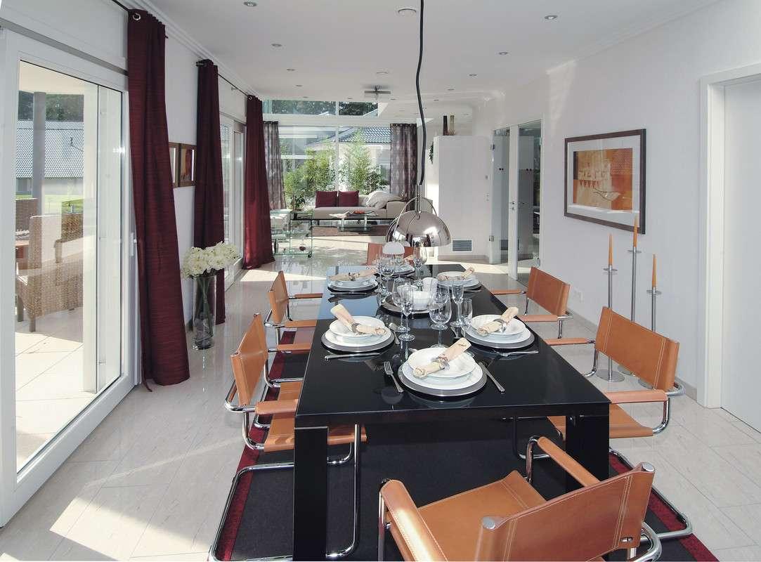 weberhaus musterhaus bad vilbel weberhaus anbieter. Black Bedroom Furniture Sets. Home Design Ideas