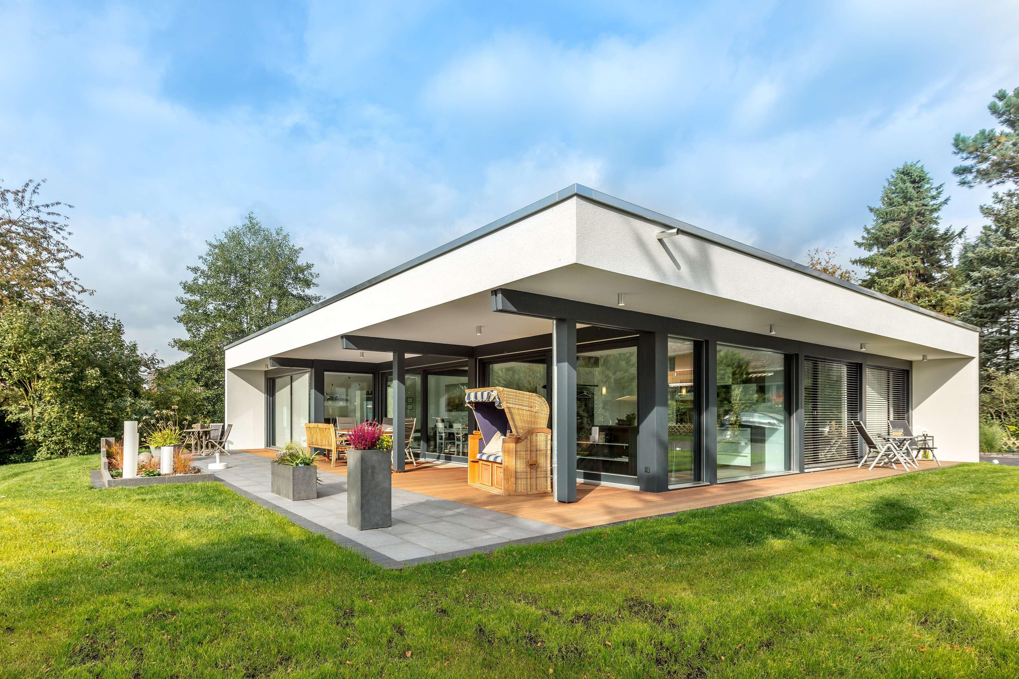 fertigh user sind architektenh user. Black Bedroom Furniture Sets. Home Design Ideas