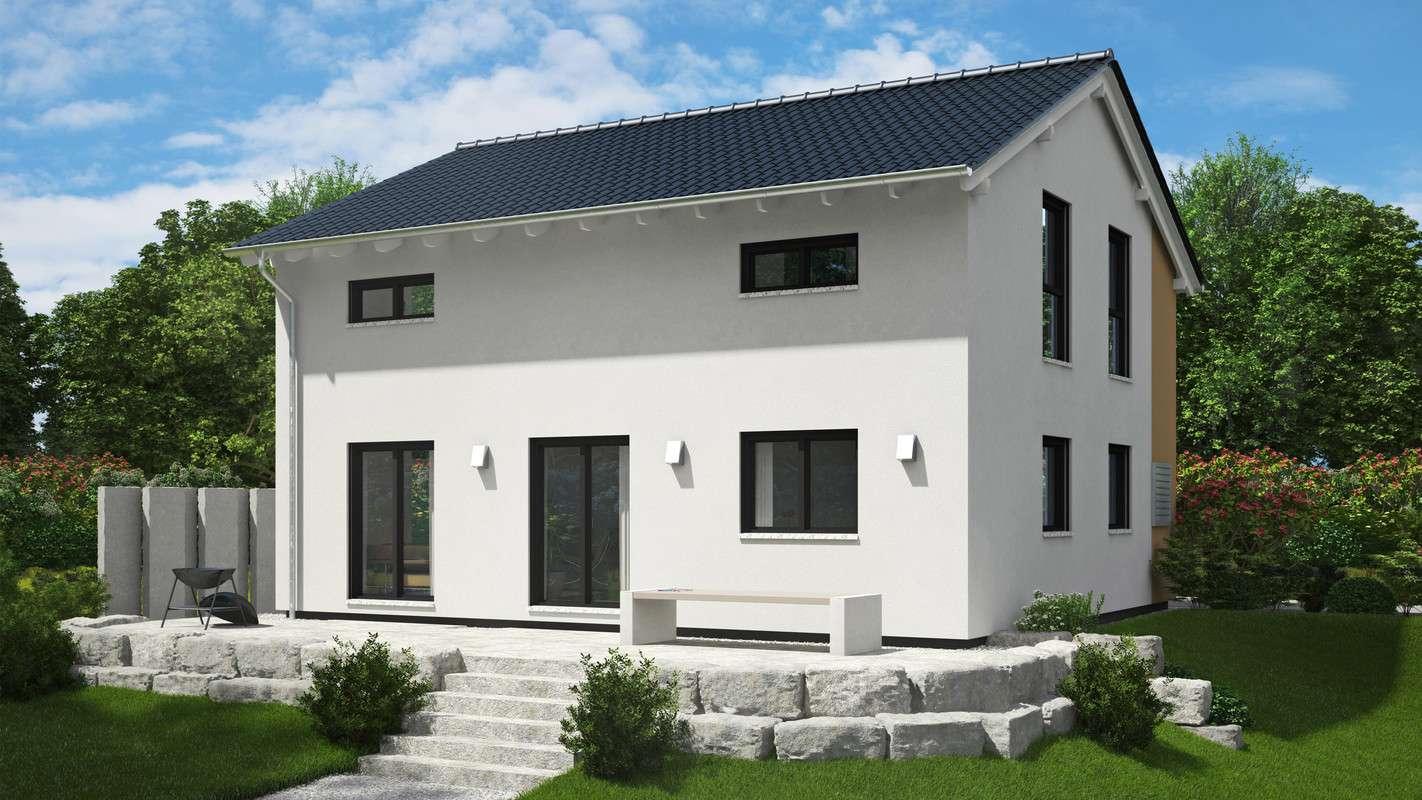 Fingerhut Haus Oslo