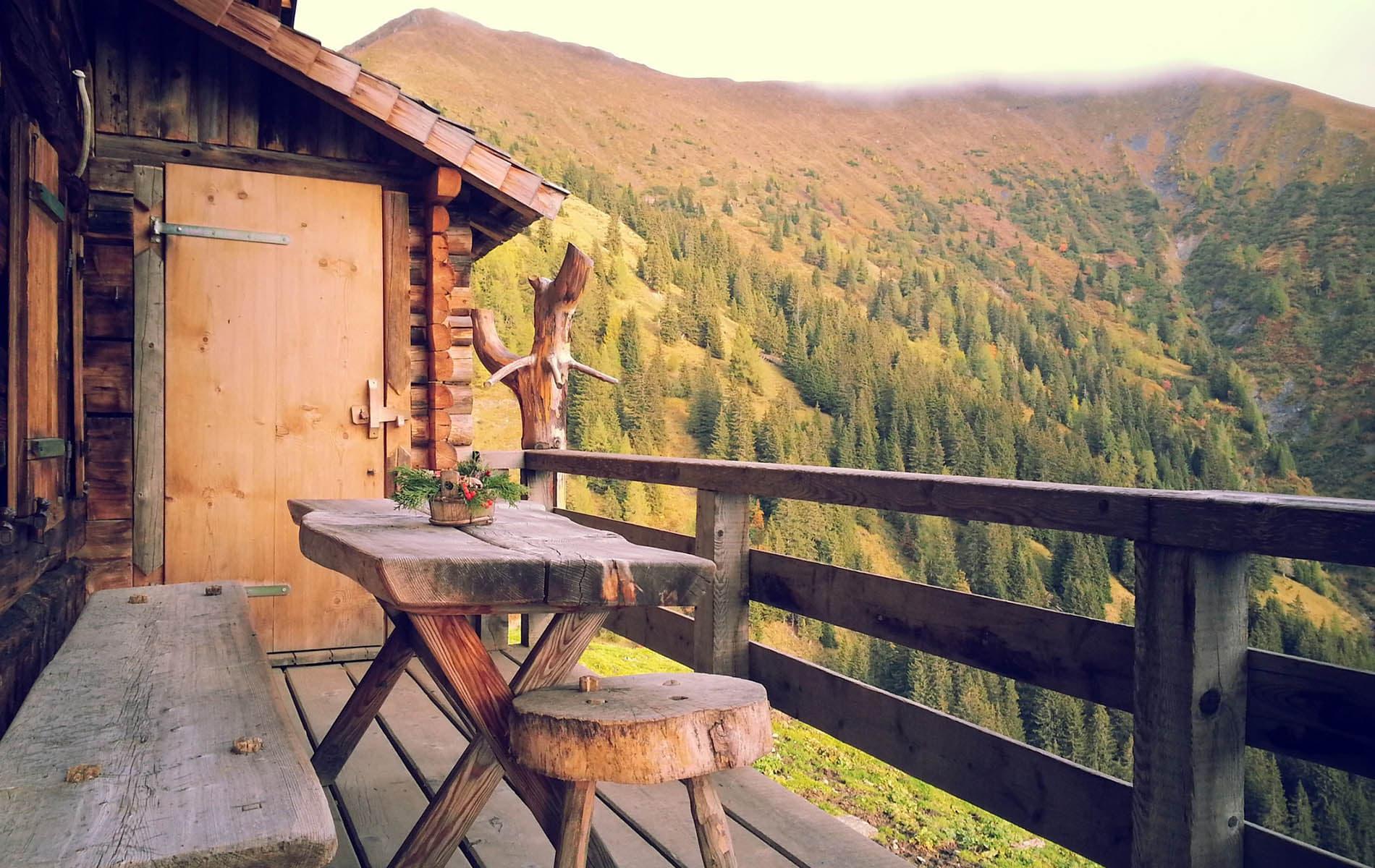 Awesome Markisen Fur Balkon Design Ideen Pictures - Design & Ideas ...