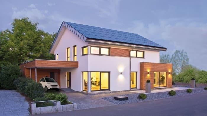 fertighaus weiss haus grauer fertighaus weiss gmbh anbieter. Black Bedroom Furniture Sets. Home Design Ideas
