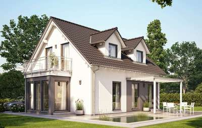 Living Haus – SOLUTION 124 V3