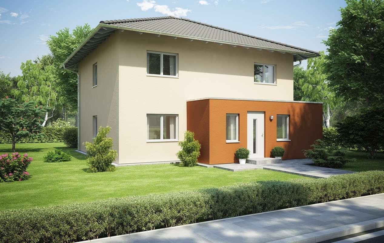 fingerhaus family 280 w fingerhaus anbieter. Black Bedroom Furniture Sets. Home Design Ideas