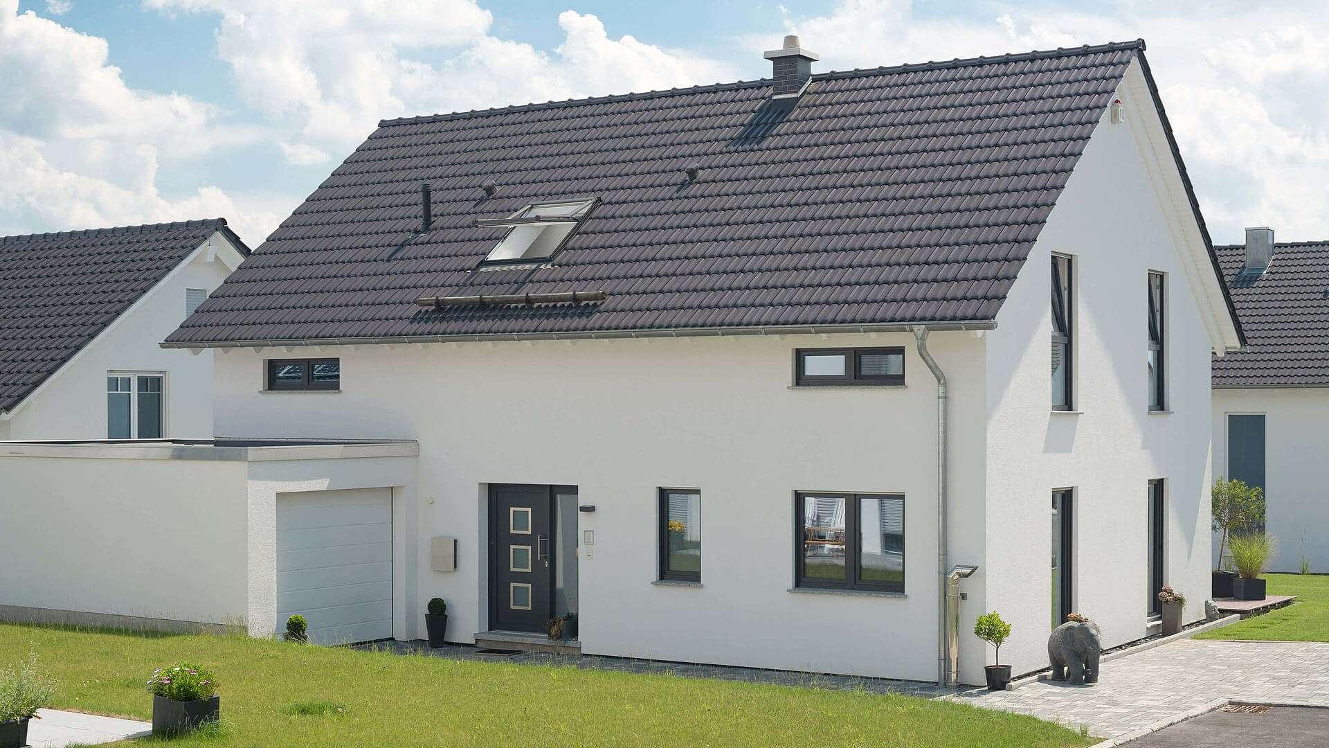 Fingerhut Haus R 113.10