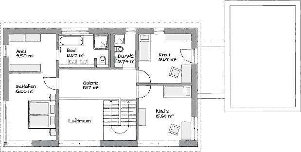 kampa musterhaus bad vilbel kampa anbieter. Black Bedroom Furniture Sets. Home Design Ideas