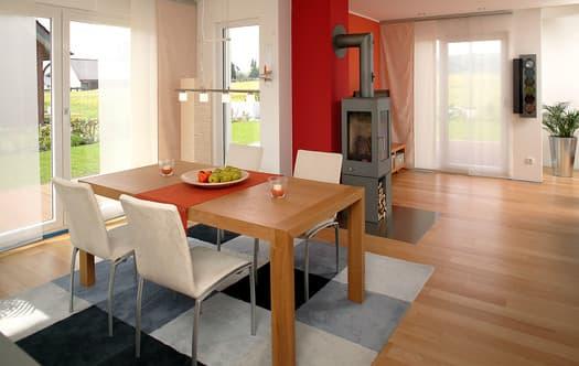 was ist ein ausbauhaus ratgeber magazin. Black Bedroom Furniture Sets. Home Design Ideas