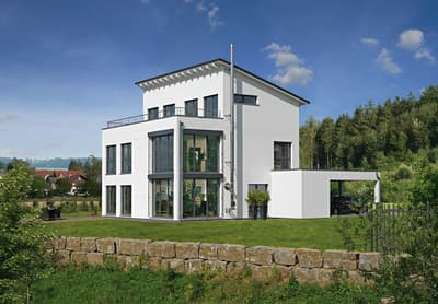Keitel Haus -Haus Heidelberg