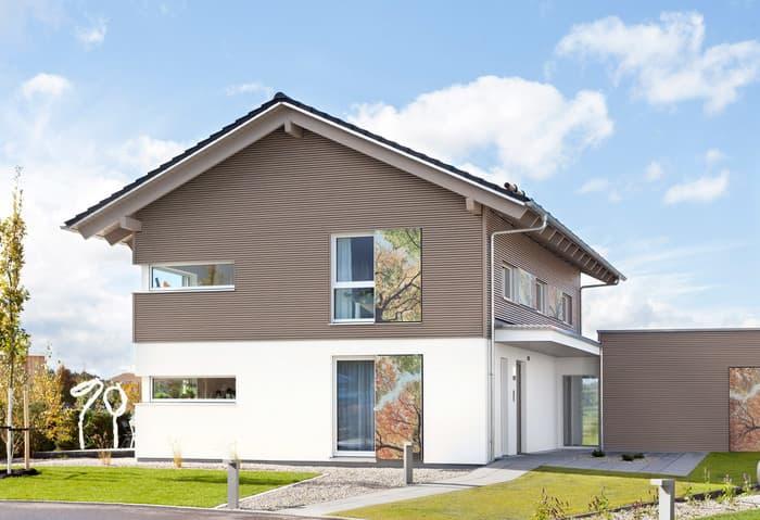 schw rerhaus bayerisches landhaus schw rerhaus anbieter. Black Bedroom Furniture Sets. Home Design Ideas