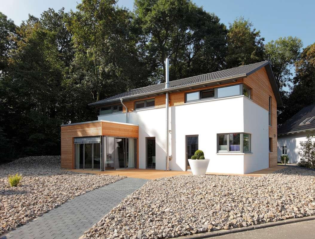 Bad Vilbel Musterhaus musterhauspark eigenheim und garten bad vilbel bei frankfurt