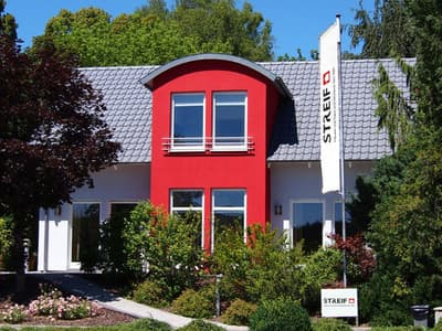 STREIF Haus Villingen-Schwenningen