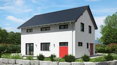 Fingerhut Haus - Dublin