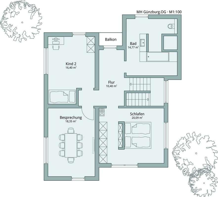 Großzügig 83 Einfache Elektrische Haus Schaltplan Fotoinspirationen ...