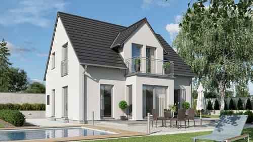 Haus S 130 C