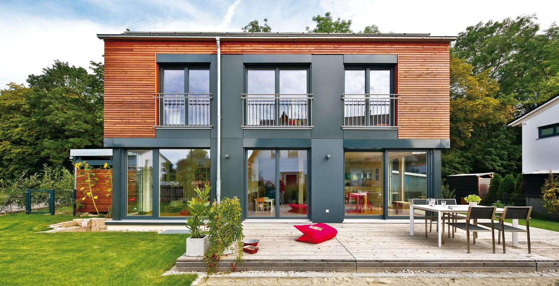 Baunebenkosten so viel geld sollte eingeplant werden for Raumgestaltung chemnitz