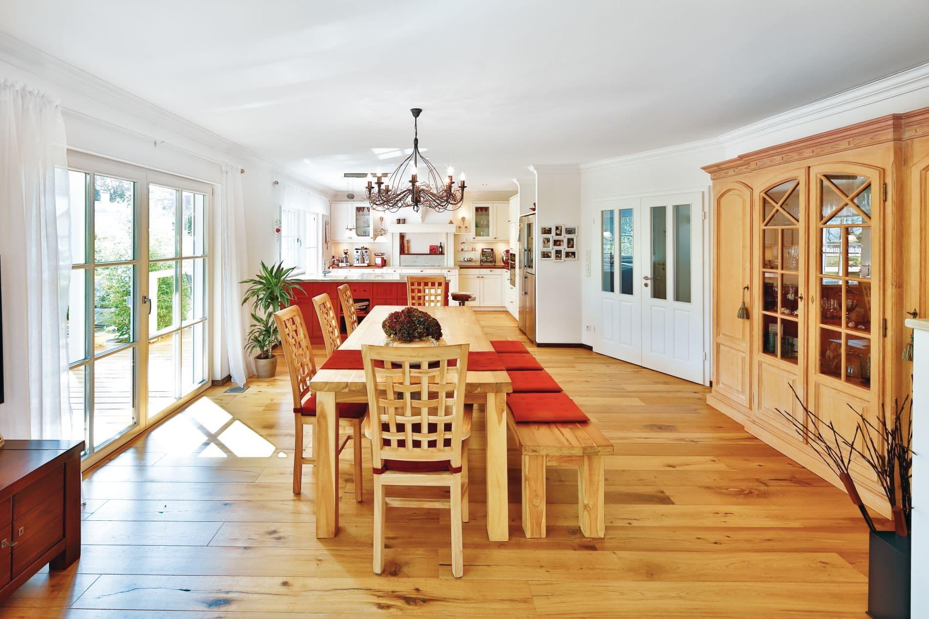 vitalhaus freimann. Black Bedroom Furniture Sets. Home Design Ideas