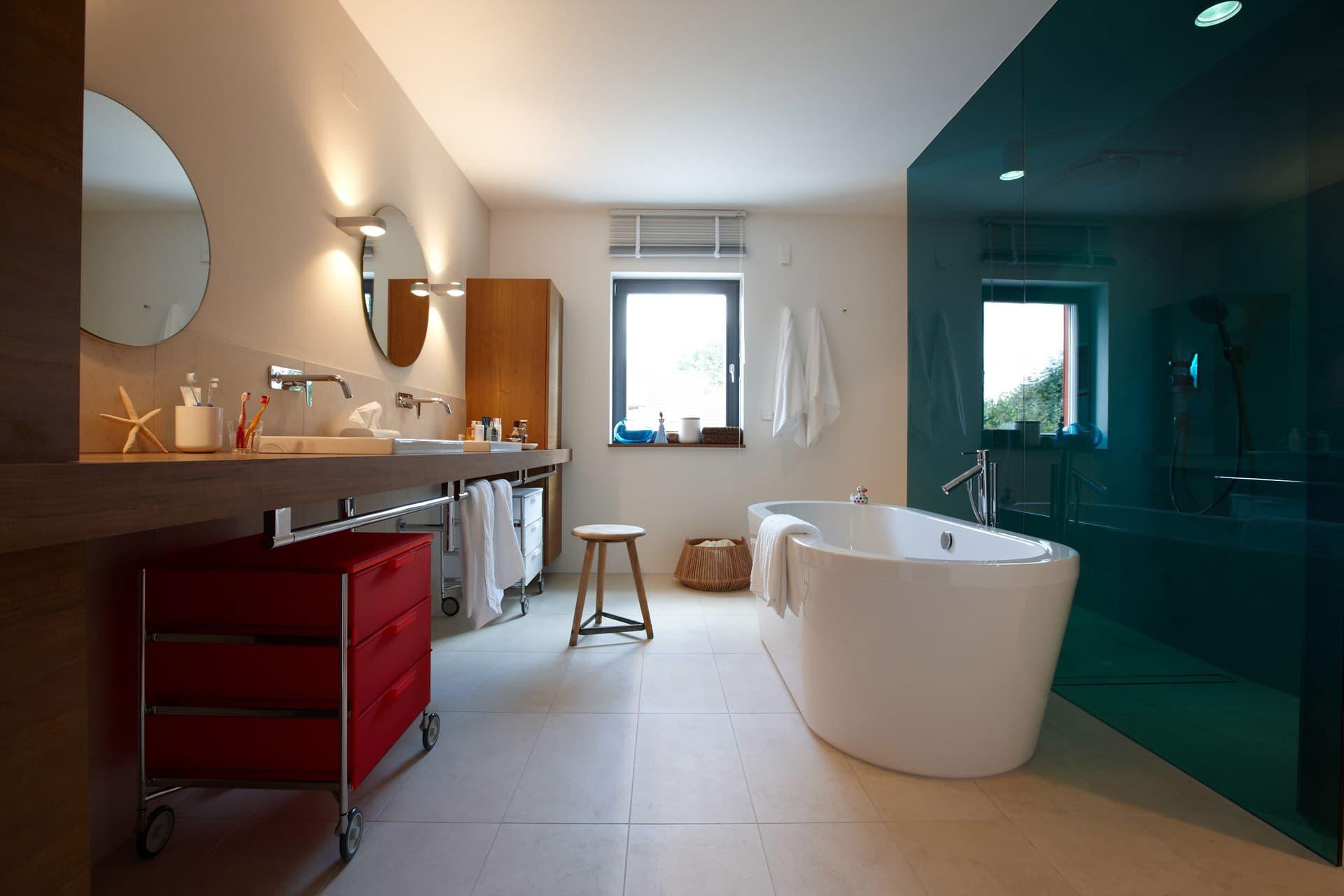 schw rerhaus sch ner wohnen haus. Black Bedroom Furniture Sets. Home Design Ideas