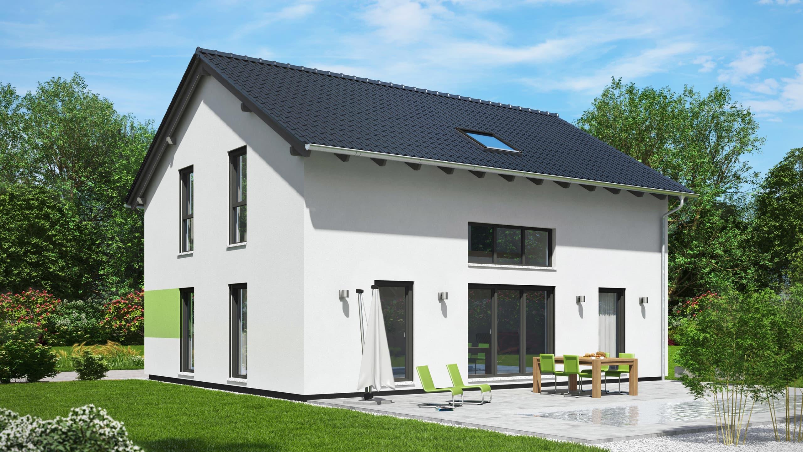 Fingerhut Haus Wien