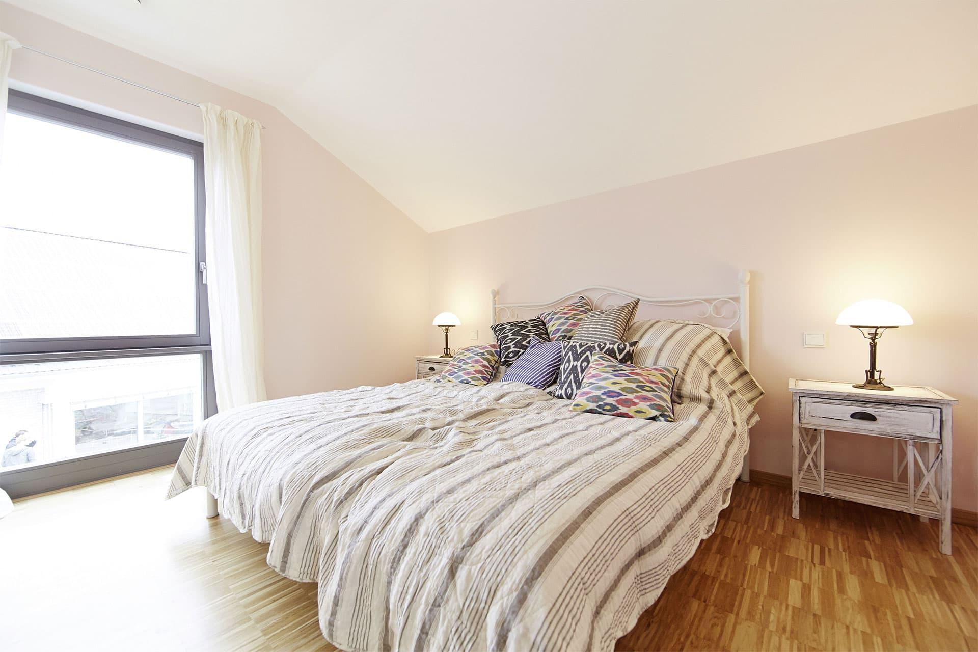 gussek haus musterhaus 39 isabella 39 in wuppertal. Black Bedroom Furniture Sets. Home Design Ideas