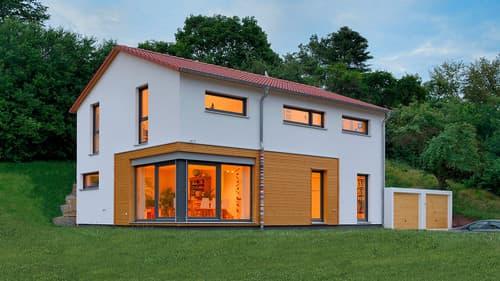 Haus Krug