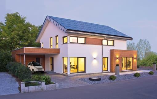carport aus holz schutz f rs heilige blechle ratgeber magazin. Black Bedroom Furniture Sets. Home Design Ideas